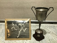 photos/Nostalgia/thumb/Jack Rigby trophy 1941 480x360.jpg
